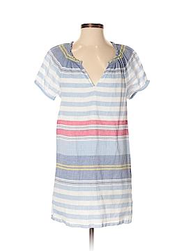 Soft Joie Casual Dress Size XXS