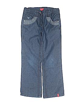 Esprit Jeans Size 5T