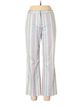 Sigrid Olsen Casual Pants Size 8