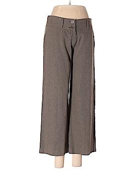 Jenne Maag Dress Pants Size 6