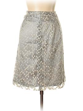 Mac & Jac Casual Skirt Size 12