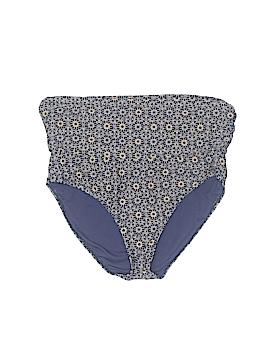 Bond-Eye Australia Swimsuit Bottoms Size 6