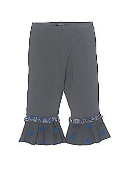Isobella & Chloe Casual Pants Size 18 mo