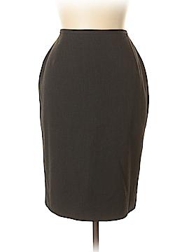 Vertigo Paris Casual Skirt Size 12