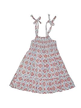 Rikshaw Design Dress Size 2T