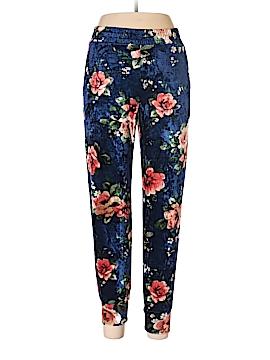 Monteau Casual Pants Size L