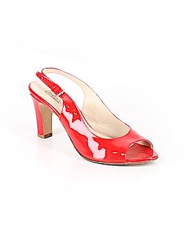 Taryn Rose Heels Size 40.5 (EU)