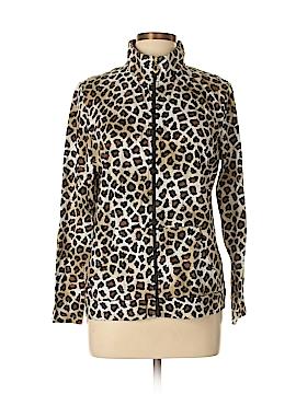 Onque Casuals Jacket Size L