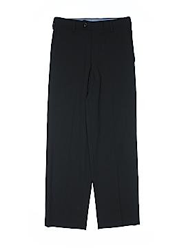 Joseph Abboud Dress Pants Size 10