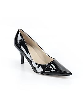 AK Anne Klein Heels Size 9