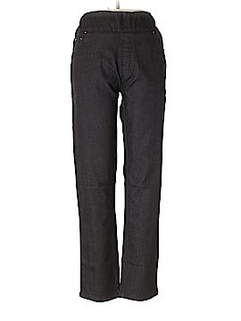 BFA Classics Jeans Size 12