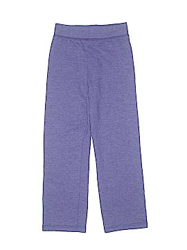 Hanes Sweatpants Size 4 - 5
