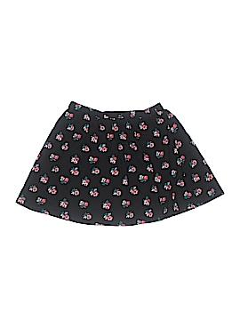 Old Navy Skirt Size L (Kids)