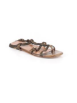 Alaïa Sandals Size 38 (EU)