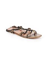 Alaïa Women Sandals Size 38 (EU)