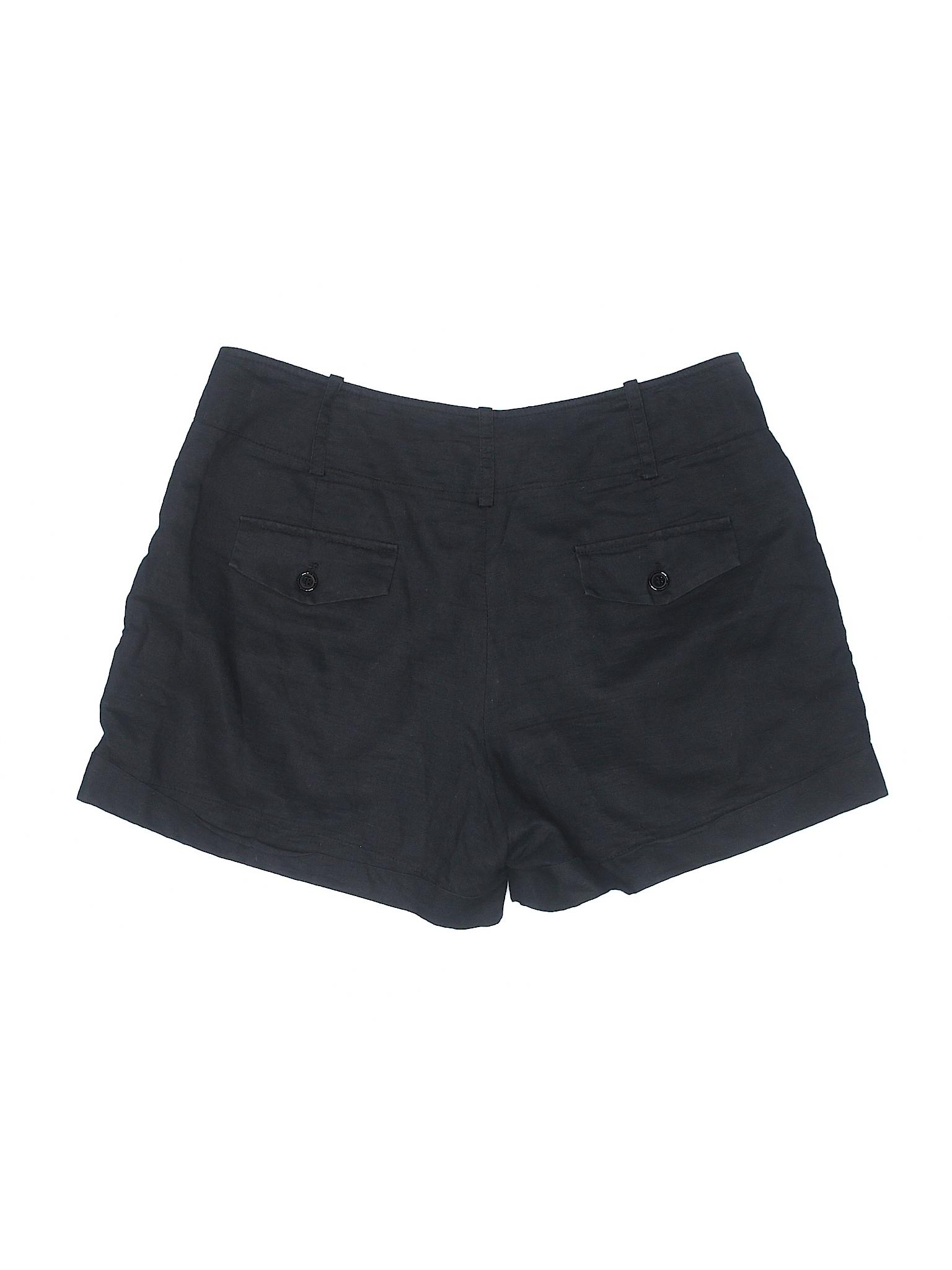 Boutique Shorts Silvergate Boutique Khaki Silvergate Khaki Fxw0FPT4