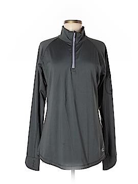 Colosseum Athletics Track Jacket Size XL