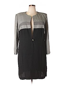 S.L. Fashions Blazer Size 20 (Plus)