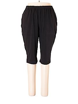 Land' n Sea Active Pants Size 1X (Plus)