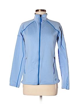 Marmot Track Jacket Size M