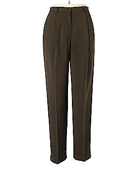 Chaus Dress Pants Size 14