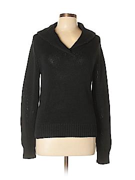 Ralph Lauren Pullover Sweater Size L