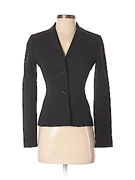 Dolce & Gabbana Blazer Size 38 (IT)