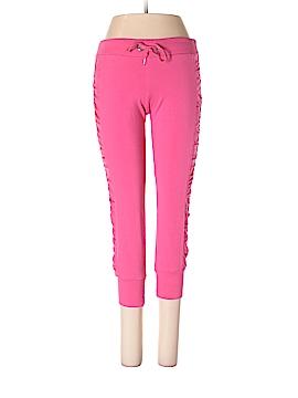 Bebe Sweatpants Size XS