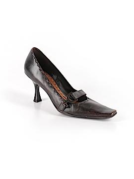 BCBGirls Heels Size 9