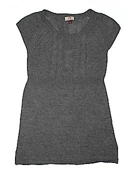 L.e.i. Dress Size X-Large (Youth)