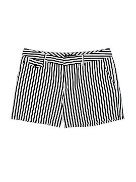 INC International Concepts Dressy Shorts Size 12