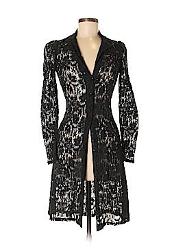 Betsey Johnson Cardigan Size 2