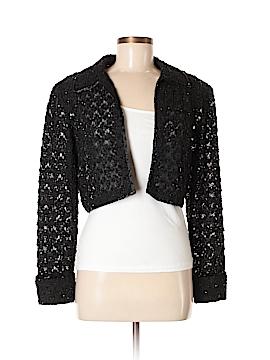 Adrianna Papell Jacket Size M