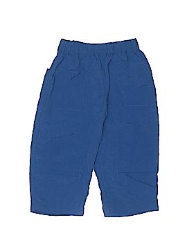 Patagonia Casual Pants Size 3-6 mo