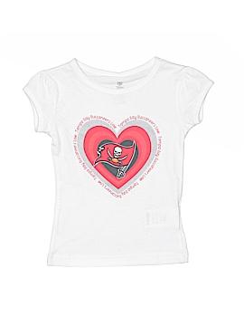 NFL Short Sleeve T-Shirt Size 2T