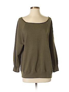 Vintage Havana Sweatshirt Size M