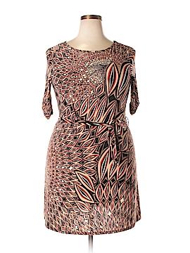 AA Studio AA Casual Dress Size 14