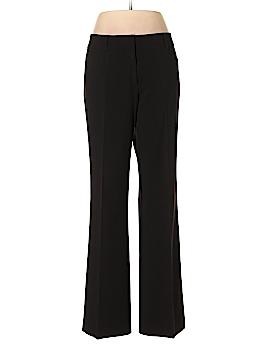 New York & Company Dress Pants Size 5 (Tall)