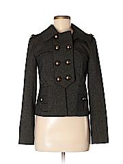 Kensie Women Jacket Size S
