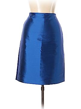 Anne Klein Wool Skirt Size 8
