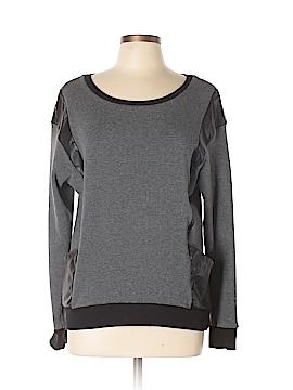 Michi Sweatshirt Size M