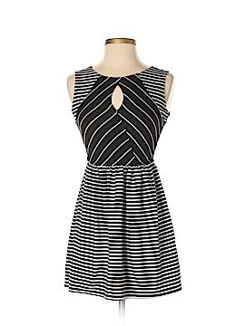 Bebop Casual Dress Size XS