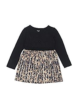Amy Coe Dress Size 3T