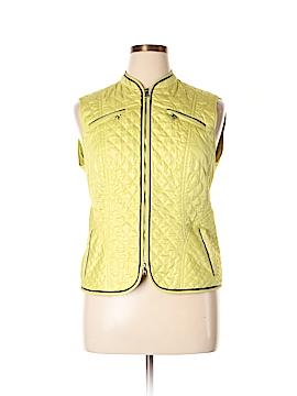 Gerry Weber Vest Size 12