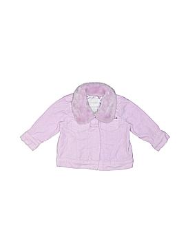 Guess Baby Jacket Size 6-9 mo