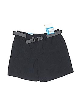 Columbia Athletic Shorts Size XS