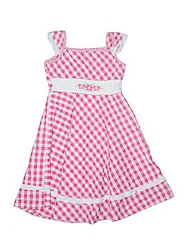 Emily West Dress Size 8