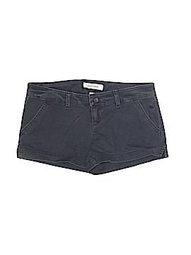 Abercrombie Shorts Size 16