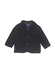 Cherokee Boys Jacket Size 18 mo