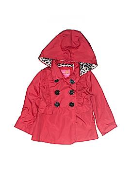 Pink Platinum Jacket Size 24 mo